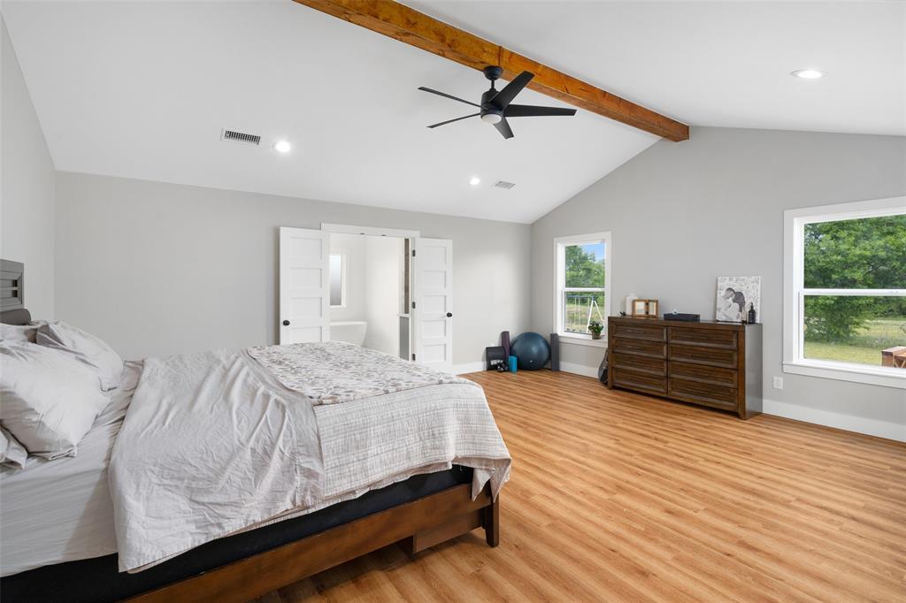 5742 Four Seasons  Lane, McKinney, Texas 75071 - acquisto real estate best style realtor kim miller best real estate reviews dfw