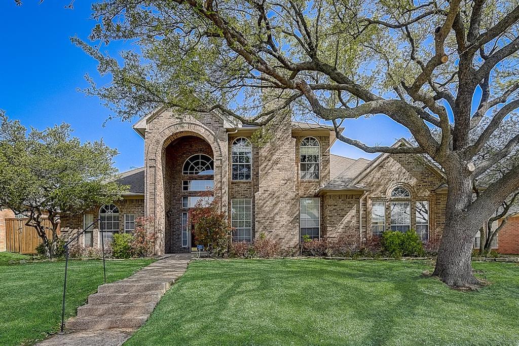 4109 Rockingham  Way, Plano, Texas 75093 - Acquisto Real Estate best frisco realtor Amy Gasperini 1031 exchange expert
