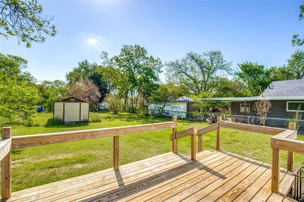 1434 Oak Cliff  Boulevard, Dallas, Texas 75208 - acquisto real estate best listing listing agent in texas shana acquisto rich person realtor