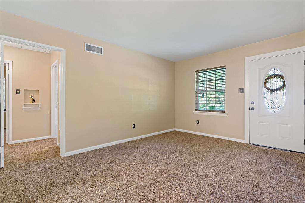 268 Crockett  Street, Lone Star, Texas 75668 - acquisto real estate best listing listing agent in texas shana acquisto rich person realtor