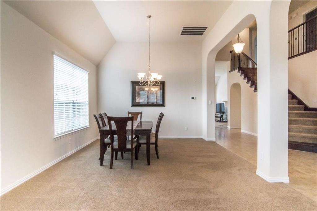 13379 Deercreek  Trail, Frisco, Texas 75035 - acquisto real estate best the colony realtor linda miller the bridges real estate