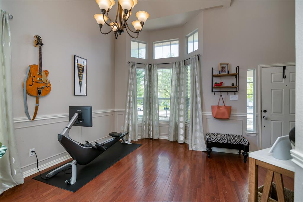 10237 Lakeview  Drive, Providence Village, Texas 76227 - acquisto real estate best flower mound realtor jody daley lake highalands agent of the year