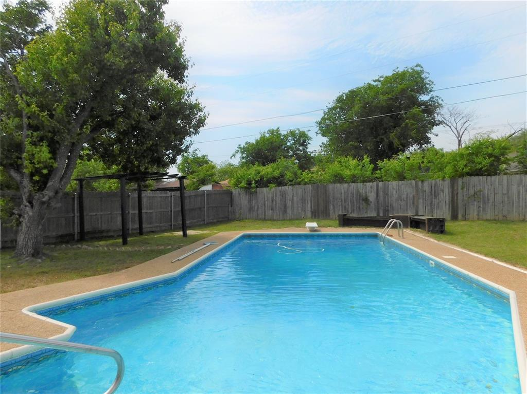 809 Pawnee  Trail, Hewitt, Texas 76643 - acquisto real estate best style realtor kim miller best real estate reviews dfw