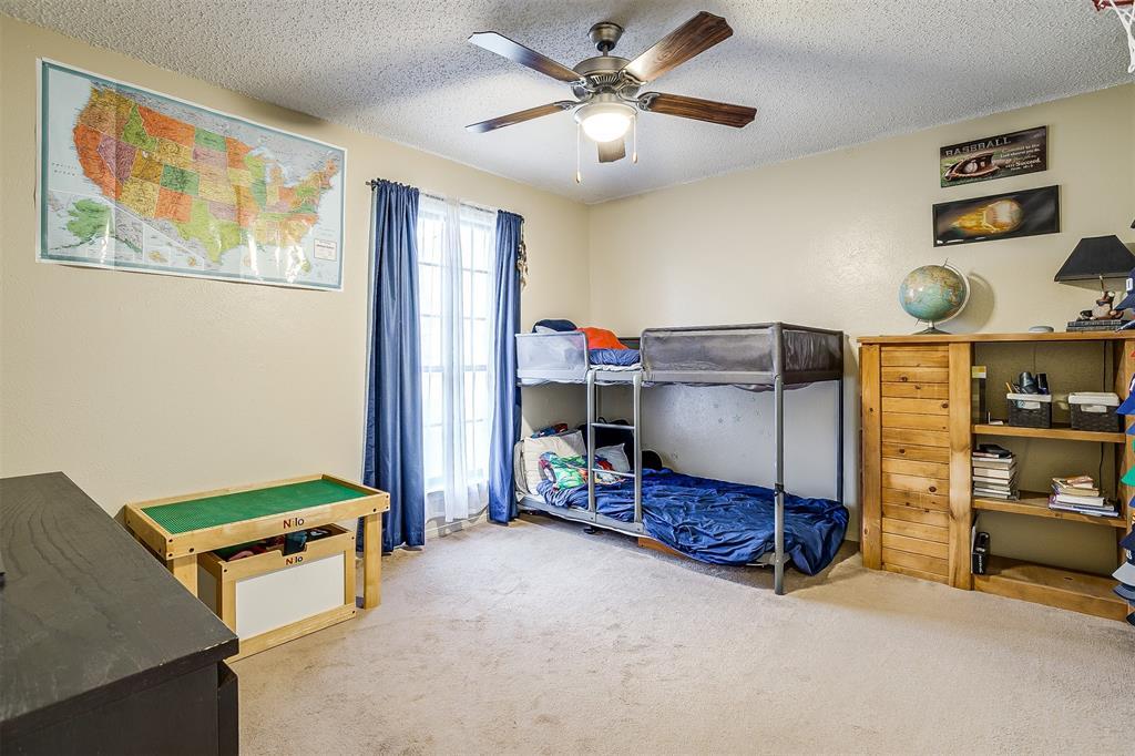 1503 Fielder  Road, Arlington, Texas 76012 - acquisto real estate smartest realtor in america shana acquisto