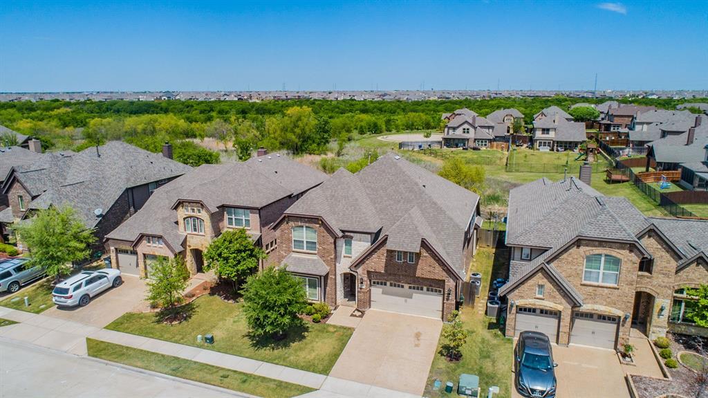 15112 Mount Evans  Drive, Little Elm, Texas 75068 - Acquisto Real Estate best mckinney realtor hannah ewing stonebridge ranch expert