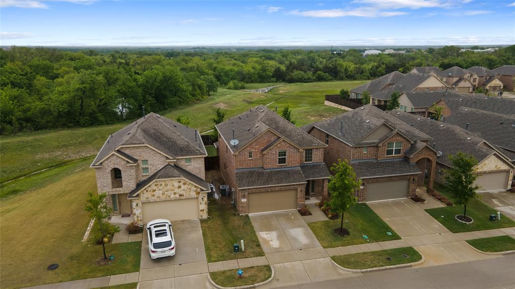 9920 Timberwolf  McKinney, Texas 75071 - acquisto real estate agent of the year mike shepherd