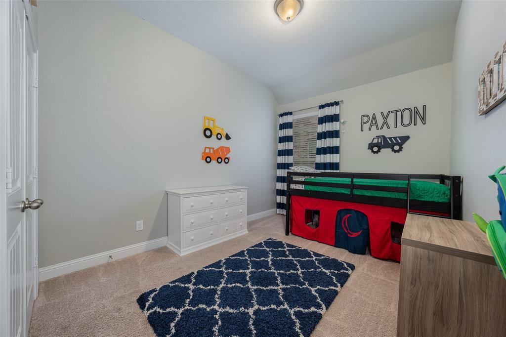 600 Sundrop  Drive, Little Elm, Texas 75068 - acquisto real estate best listing photos hannah ewing mckinney real estate expert