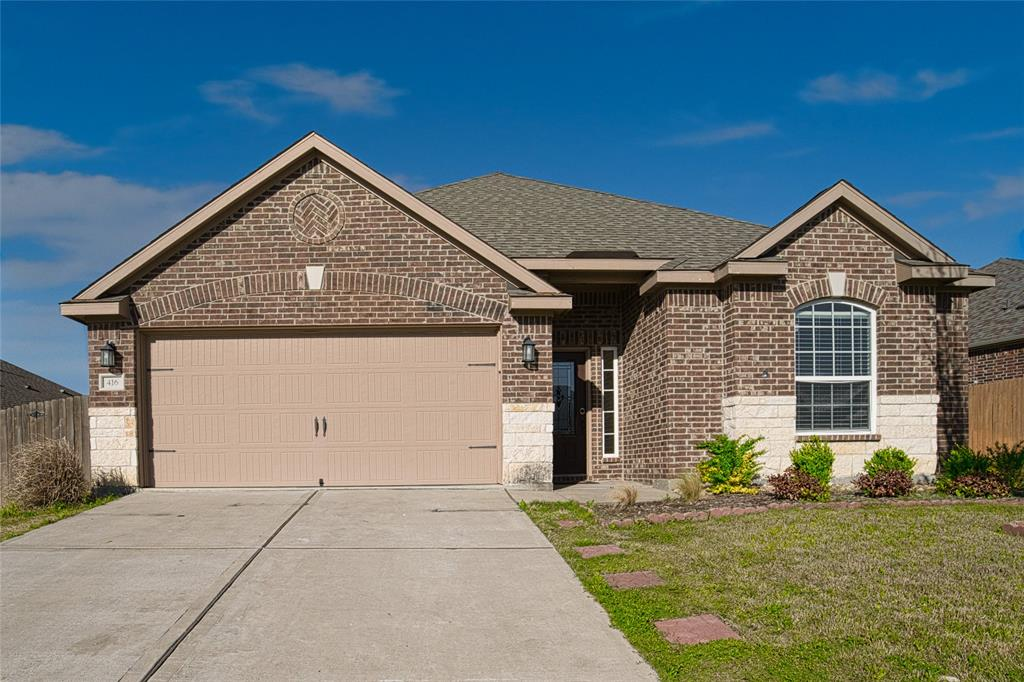 416 Lipizzan  Lane, Celina, Texas 75009 - Acquisto Real Estate best plano realtor mike Shepherd home owners association expert