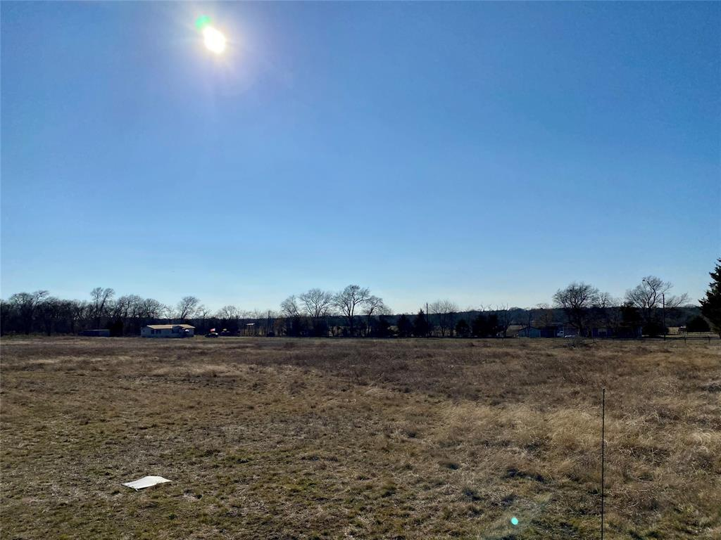 Lot 2 Chicken Field  Road, Whitewright, Texas 75491 - acquisto real estate best real estate company in frisco texas real estate showings