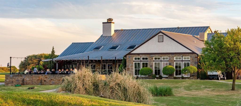 35 Bay Hill  Drive, Possum Kingdom Lake, Texas 76449 - acquisto real estate best realtor westlake susan cancemi kind realtor of the year