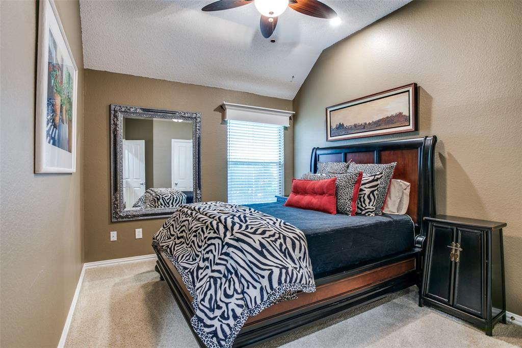 3655 Stone Creek  Parkway, Fort Worth, Texas 76137 - acquisto real estate best listing photos hannah ewing mckinney real estate expert