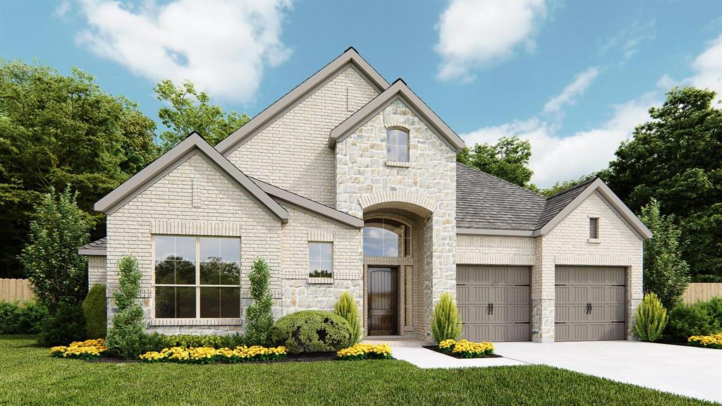 405 Turkey Creek  Drive, McKinney, Texas 75071 - Acquisto Real Estate best frisco realtor Amy Gasperini 1031 exchange expert