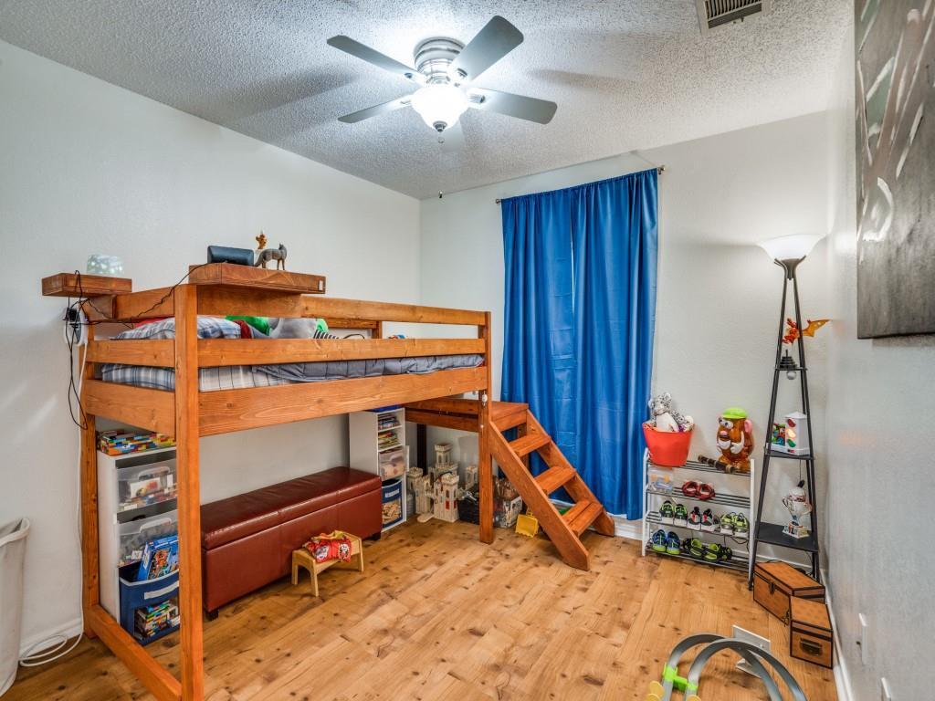 1508 La Paz  Drive, Plano, Texas 75074 - acquisto real estate best realtor dallas texas linda miller agent for cultural buyers
