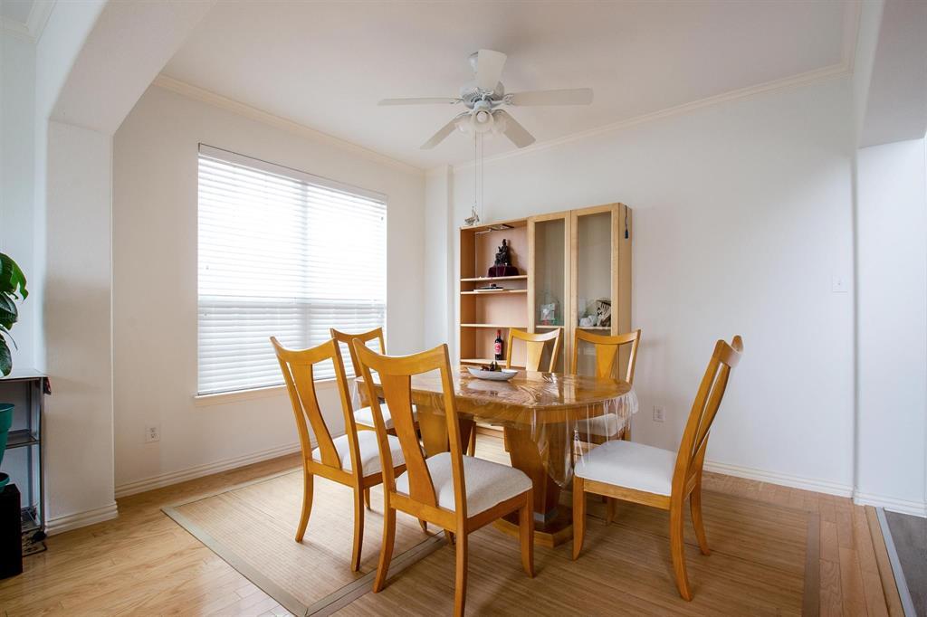 5612 Leven  Lane, McKinney, Texas 75070 - acquisto real estate best prosper realtor susan cancemi windfarms realtor