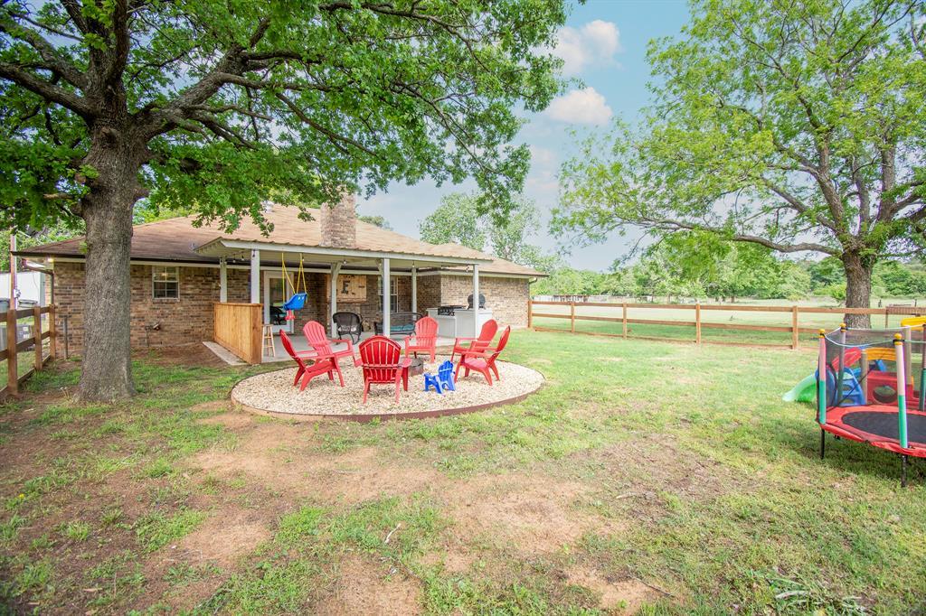 414 County Road 4659  Rhome, Texas 76078 - acquisto real estate best relocation company in america katy mcgillen