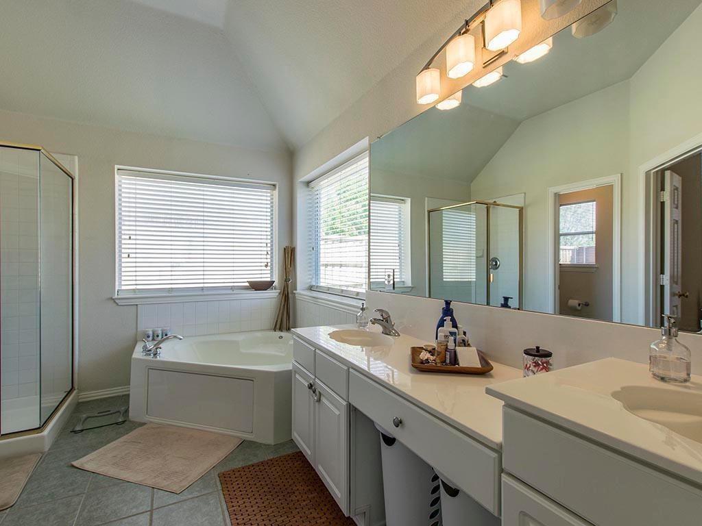 1813 Travis  Drive, Allen, Texas 75002 - acquisto real estate smartest realtor in america shana acquisto