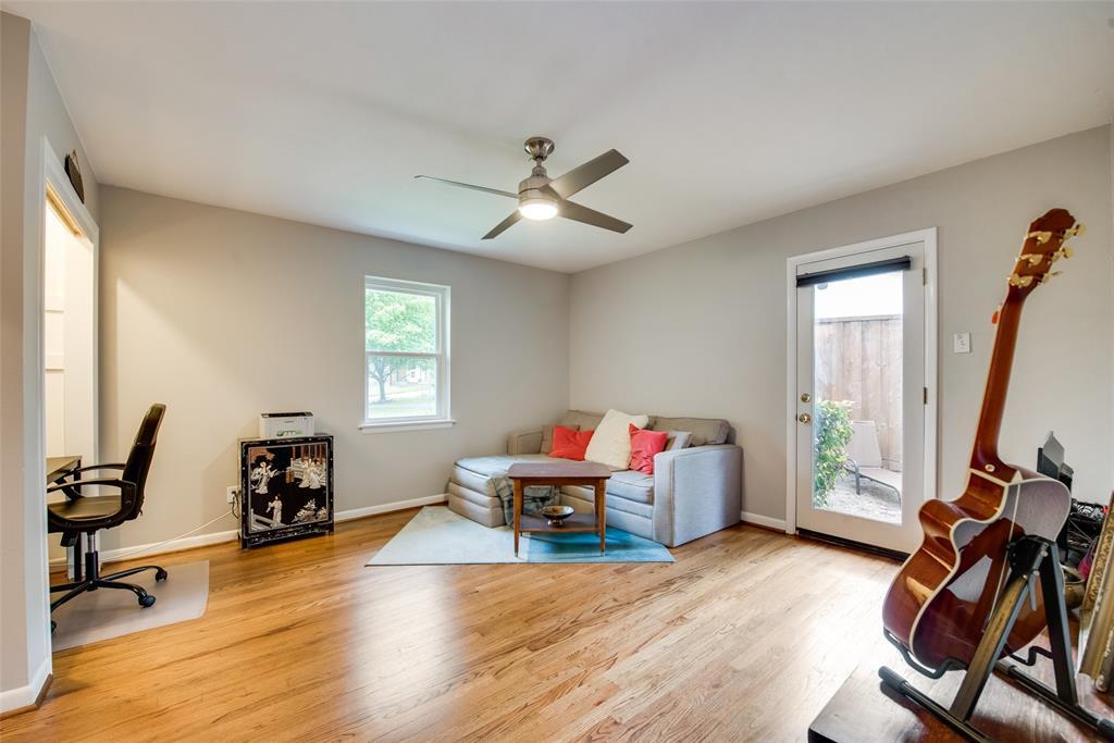 2443 Monaco  Lane, Dallas, Texas 75233 - acquisto real estate best negotiating realtor linda miller declutter realtor