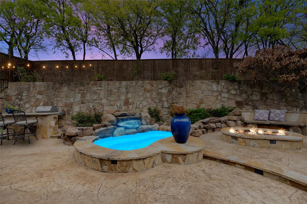 6616 Orchard Park  Drive, McKinney, Texas 75071 - acquisto real estate best real estate follow up system katy mcgillen