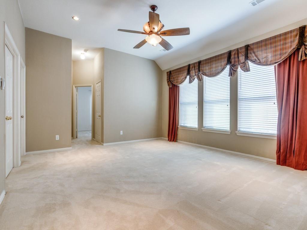 615 Quail Run  Drive, Murphy, Texas 75094 - acquisto real estate best new home sales realtor linda miller executor real estate
