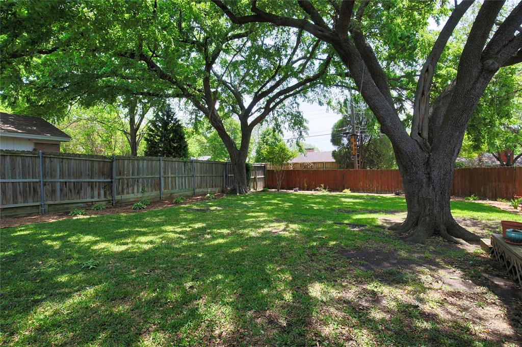 3220 Dothan  Lane, Dallas, Texas 75229 - acquisto real estate best luxury home specialist shana acquisto