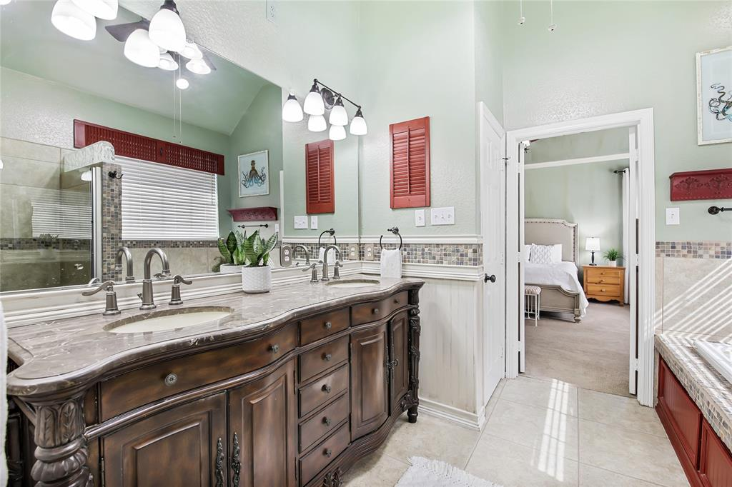 2404 Candlebrook  Drive, Flower Mound, Texas 75028 - acquisto real estate best listing photos hannah ewing mckinney real estate expert