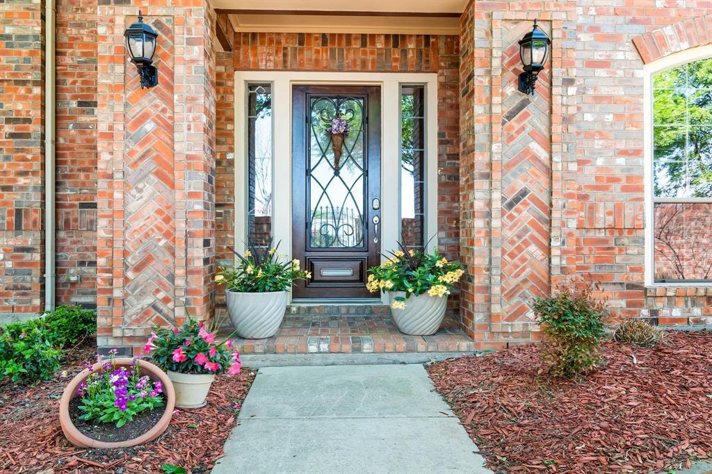 6116 Winton  Street, Dallas, Texas 75214 - Acquisto Real Estate best frisco realtor Amy Gasperini 1031 exchange expert