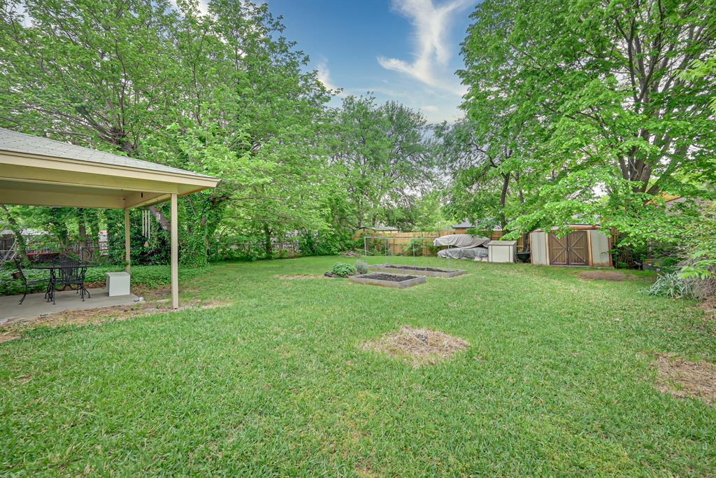 1206 Shelmar  Drive, Arlington, Texas 76014 - acquisto real estate best realtor westlake susan cancemi kind realtor of the year