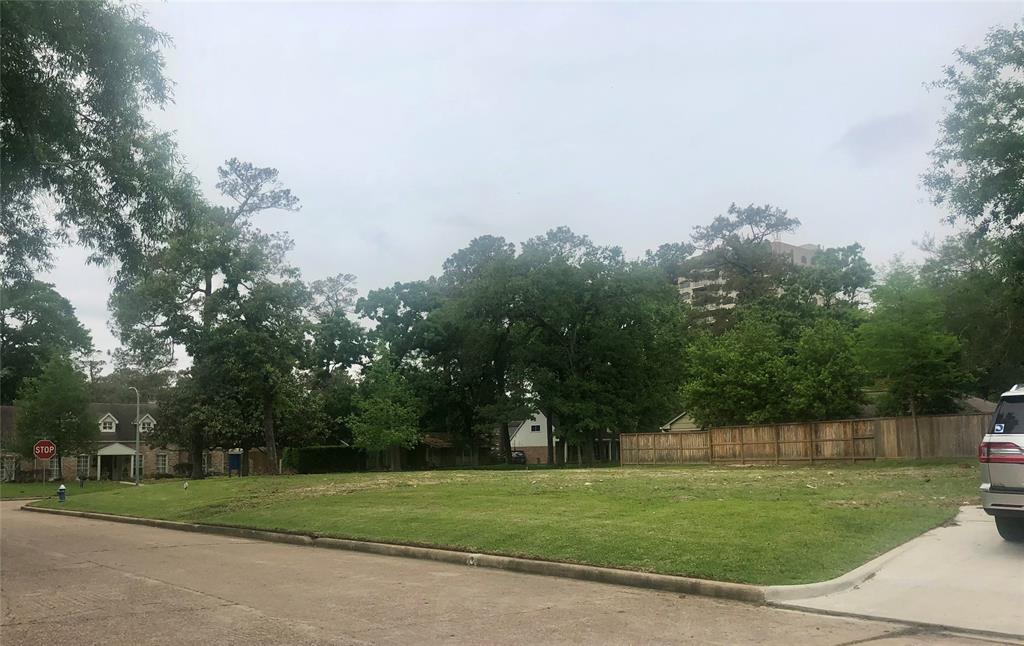142 Haversham  Houston, Texas 77024 - Acquisto Real Estate best mckinney realtor hannah ewing stonebridge ranch expert