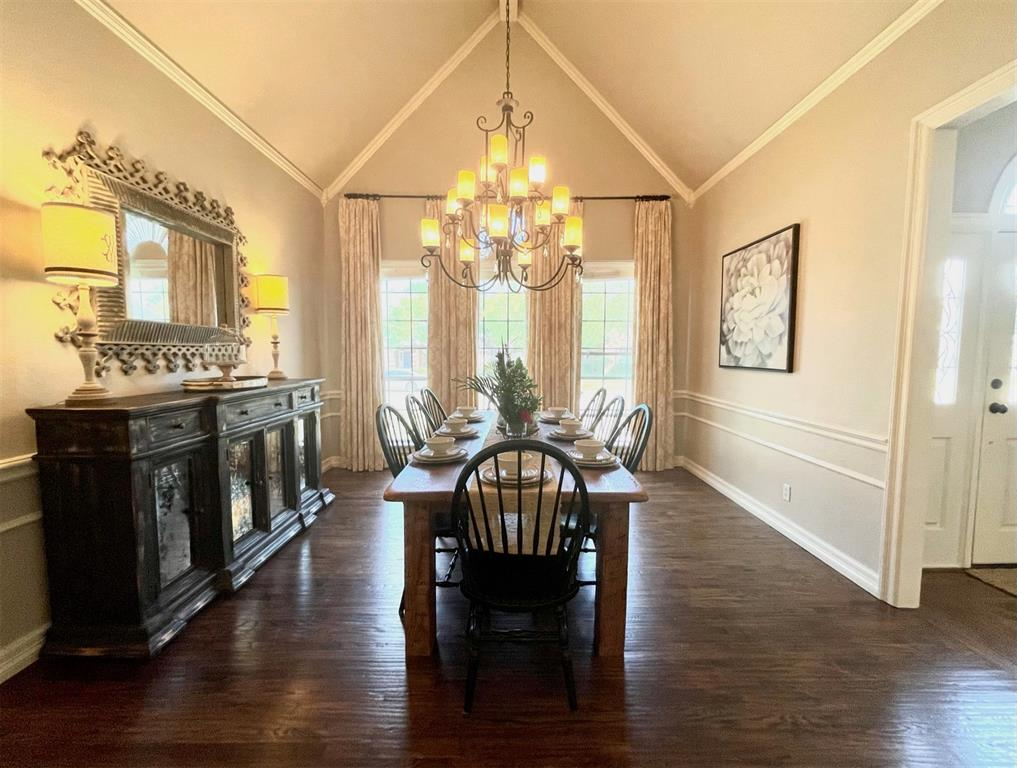 101 Charlottesville  Avenue, Colleyville, Texas 76034 - acquisto real estate best real estate company to work for