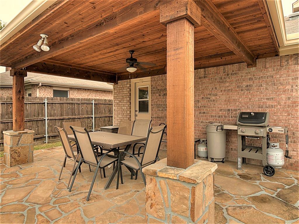 616 Creekview  Drive, Burleson, Texas 76028 - acquisto real estate nicest realtor in america shana acquisto