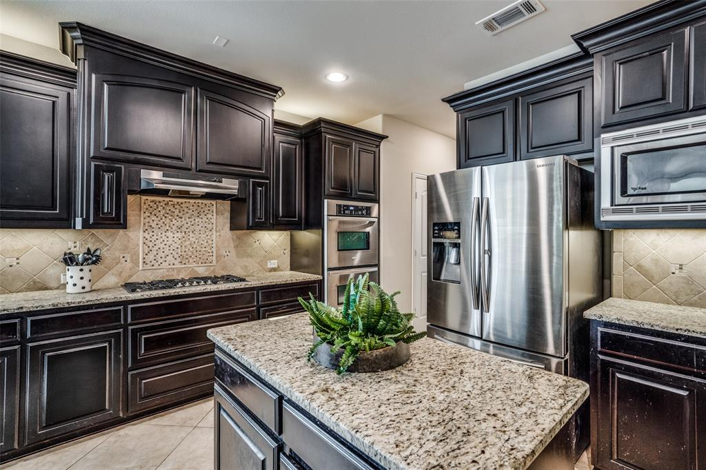 809 Lake Forest  Trail, Little Elm, Texas 75068 - Acquisto Real Estate best frisco realtor Amy Gasperini 1031 exchange expert