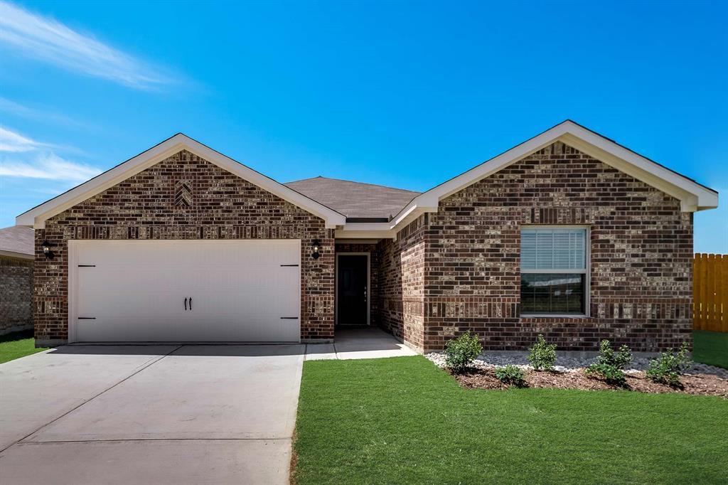 3005 Boran  Drive, Forney, Texas 75126 - Acquisto Real Estate best frisco realtor Amy Gasperini 1031 exchange expert