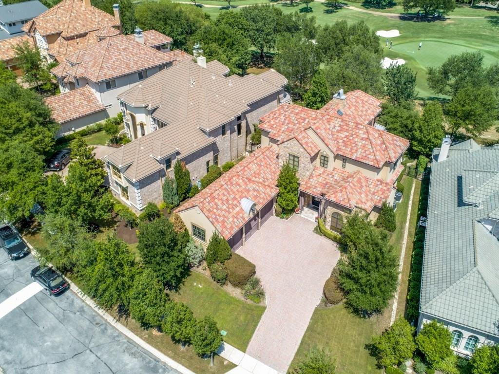4512 Byron  Circle, Irving, Texas 75038 - Acquisto Real Estate best mckinney realtor hannah ewing stonebridge ranch expert
