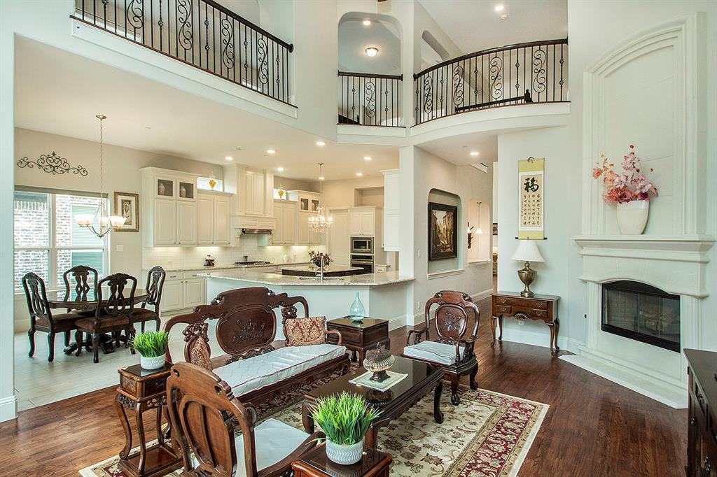 13188 Juliet  Way, Frisco, Texas 75035 - acquisto real estate best highland park realtor amy gasperini fast real estate service