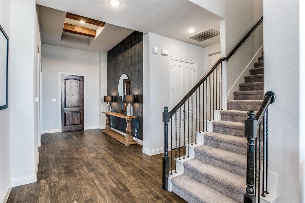1704 Bellinger  Drive, Fort Worth, Texas 76052 - acquisto real estate best prosper realtor susan cancemi windfarms realtor