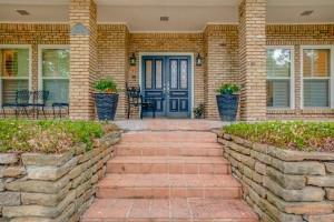 9631 Hilldale  Drive, Dallas, Texas 75231 - Acquisto Real Estate best mckinney realtor hannah ewing stonebridge ranch expert