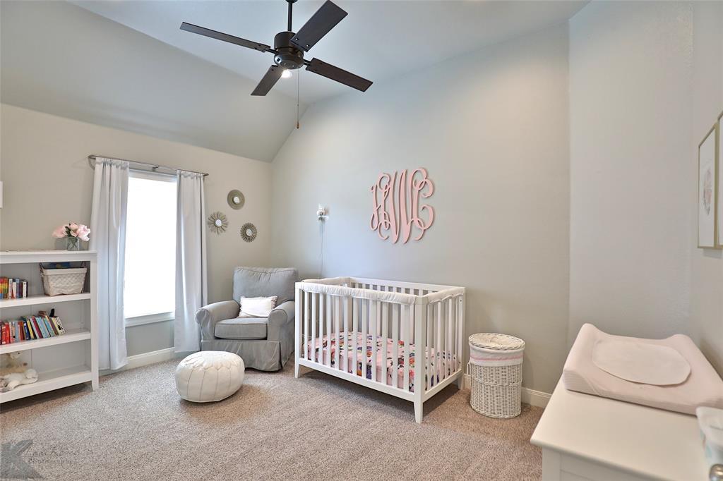 5750 Legacy  Drive, Abilene, Texas 79606 - acquisto real estate best negotiating realtor linda miller declutter realtor