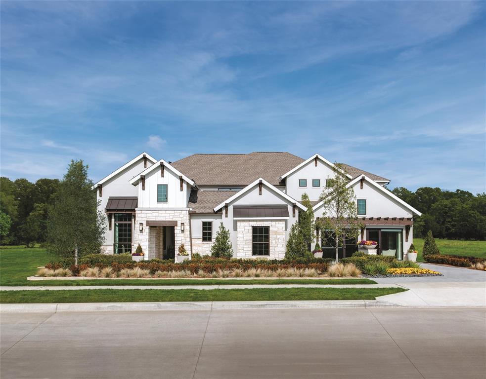 2216 Willa Brown  Flower Mound, Texas 75028 - Acquisto Real Estate best frisco realtor Amy Gasperini 1031 exchange expert