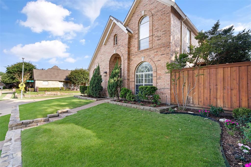 6309 Park Meadow  Plano, Texas 75093 - acquisto real estate best allen realtor kim miller hunters creek expert