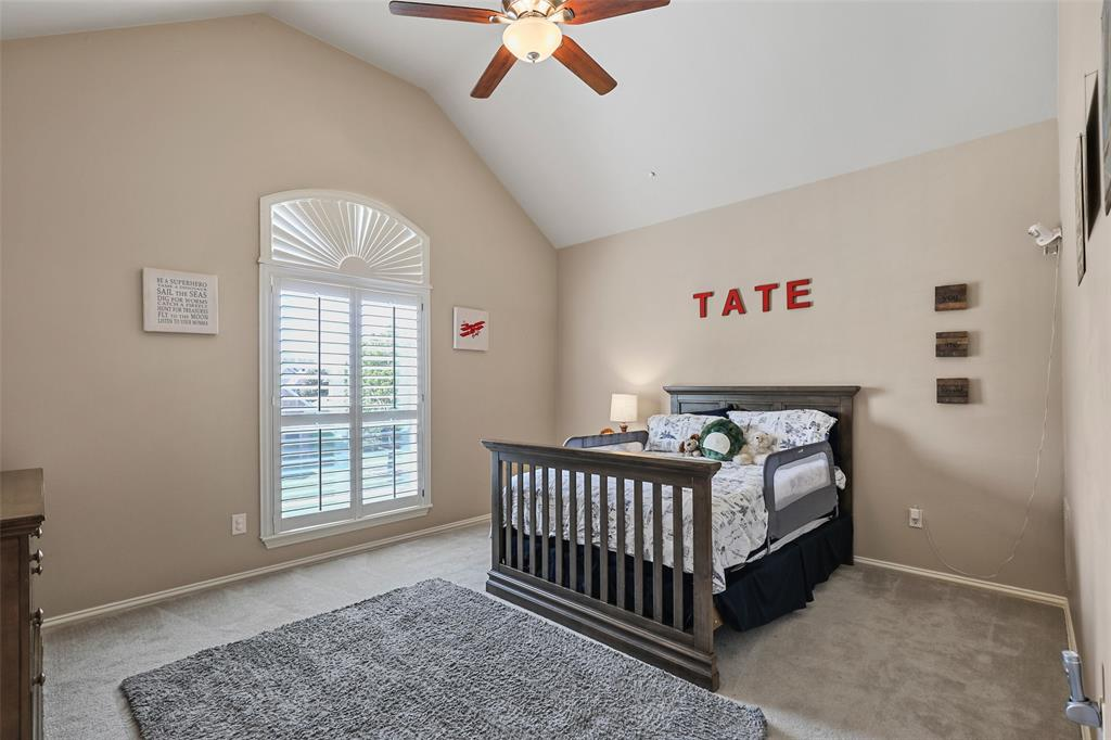 3828 Peppertree  Drive, Carrollton, Texas 75007 - acquisto real estate best frisco real estate agent amy gasperini panther creek realtor