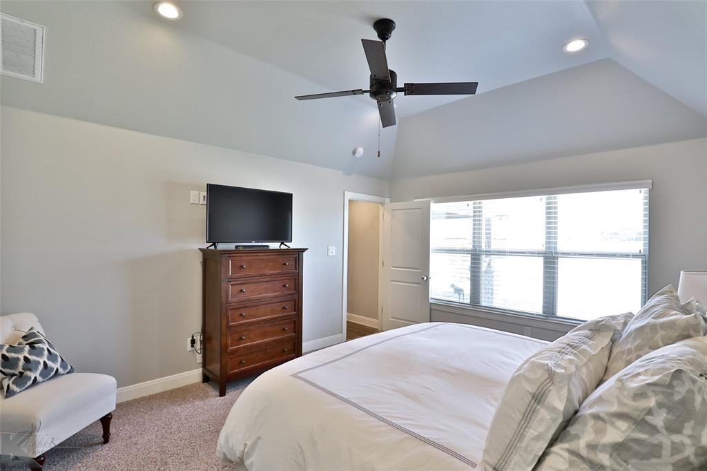 5750 Legacy  Drive, Abilene, Texas 79606 - acquisto real estate best investor home specialist mike shepherd relocation expert