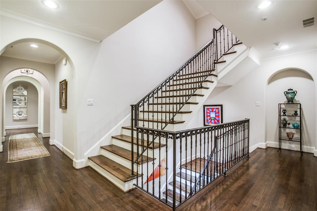 3405 Marquette  Street, University Park, Texas 75225 - acquisto real estate best real estate company to work for