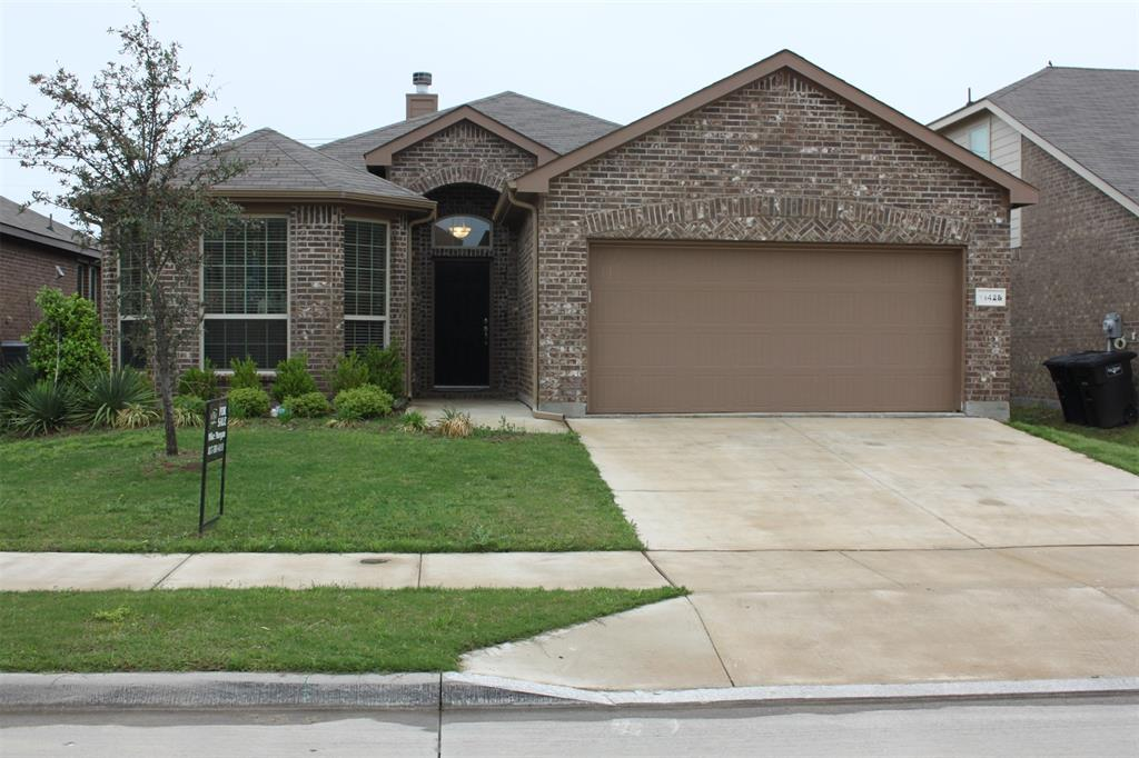 11428 Starlight Ranch  Trail, Fort Worth, Texas 76052 - Acquisto Real Estate best frisco realtor Amy Gasperini 1031 exchange expert
