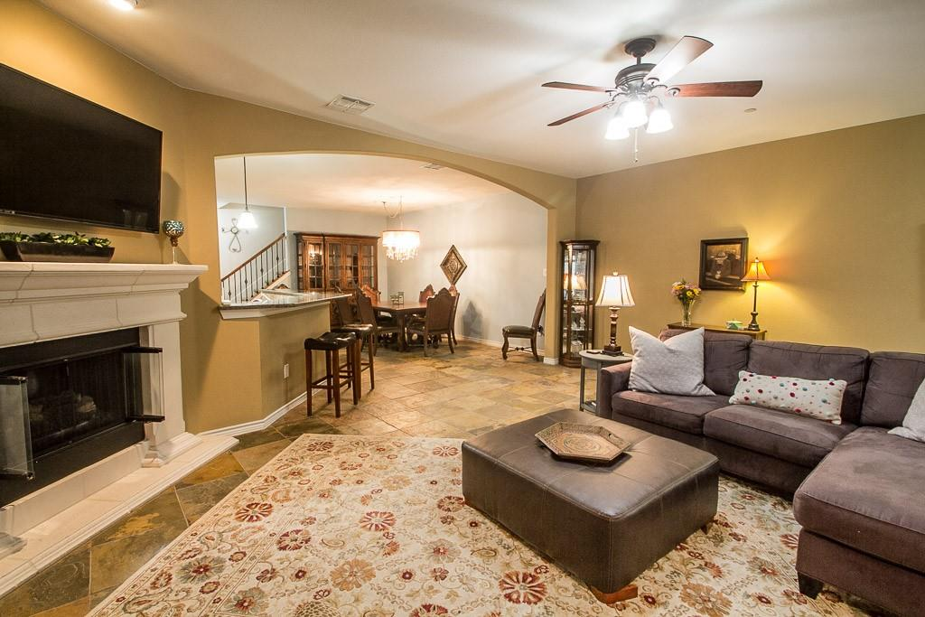 6884 Regello  Drive, Frisco, Texas 75034 - acquisto real estate best flower mound realtor jody daley lake highalands agent of the year