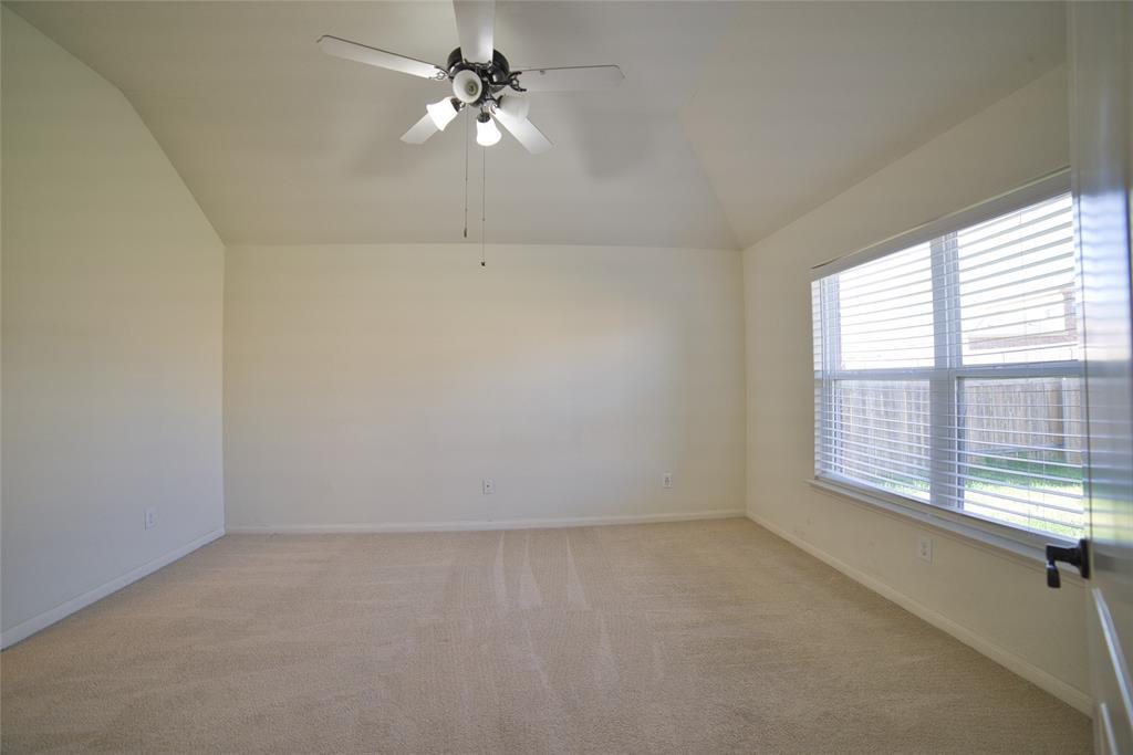 416 Lipizzan  Lane, Celina, Texas 75009 - acquisto real estate best listing agent in the nation shana acquisto estate realtor