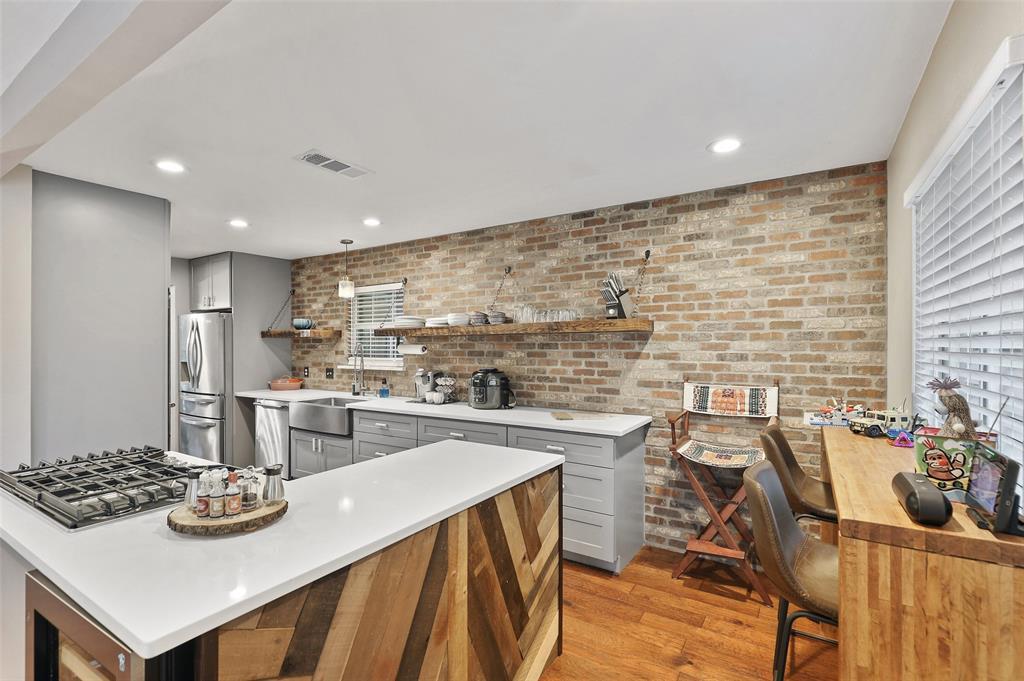 1347 Acapulco  Drive, Dallas, Texas 75232 - acquisto real estate best designer and realtor hannah ewing kind realtor
