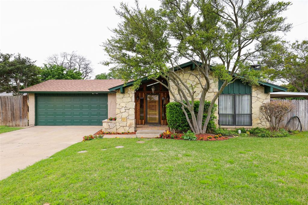 2525 Dunbar  Street, Irving, Texas 75062 - Acquisto Real Estate best frisco realtor Amy Gasperini 1031 exchange expert