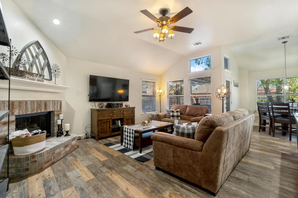 4536 Rustic Ridge  Court, The Colony, Texas 75056 - acquisto real estate best photos for luxury listings amy gasperini quick sale real estate