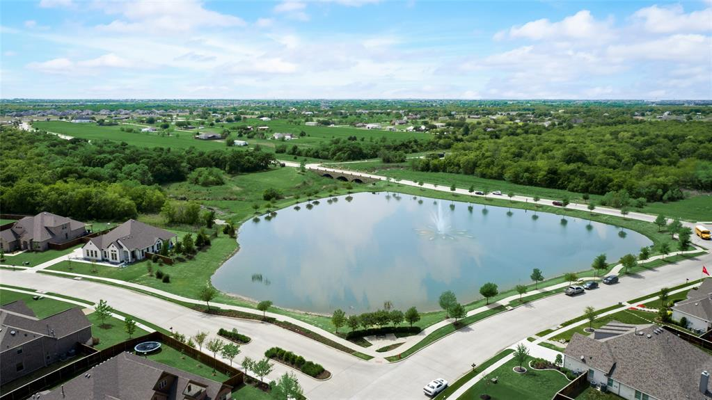 1315 Livorno  Drive, McLendon Chisholm, Texas 75032 - acquisto real estate best real estate idx dilusso marketing mike acquisto