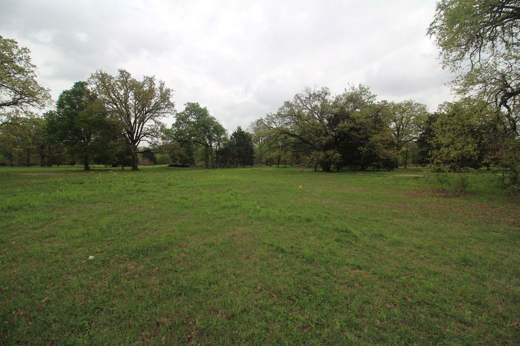 County Road 2404  Kemp, Texas 75143 - acquisto real estate best the colony realtor linda miller the bridges real estate